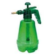 Pulverizador de Pressão Verde