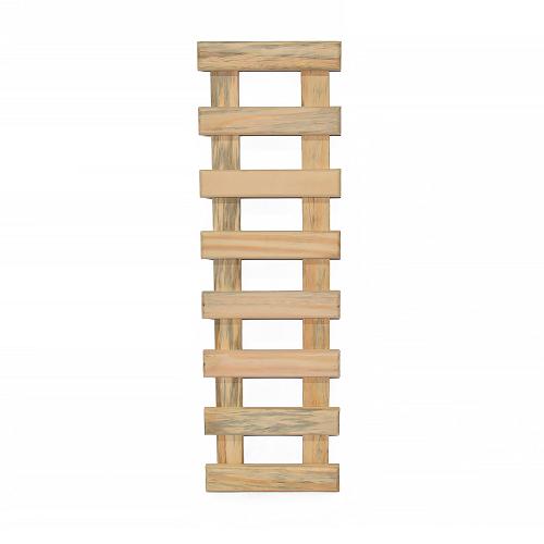 Horta Vertical Natural - Preto Onix