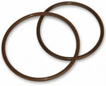 Anel de Vedação ARB Oring do Compressor ARB RDCKA (Antigo) - 160212