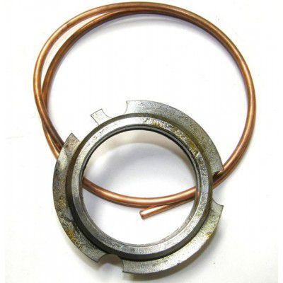 Anel de Vedação de Cobre ARB do Blocante RD 197 - 080903SP