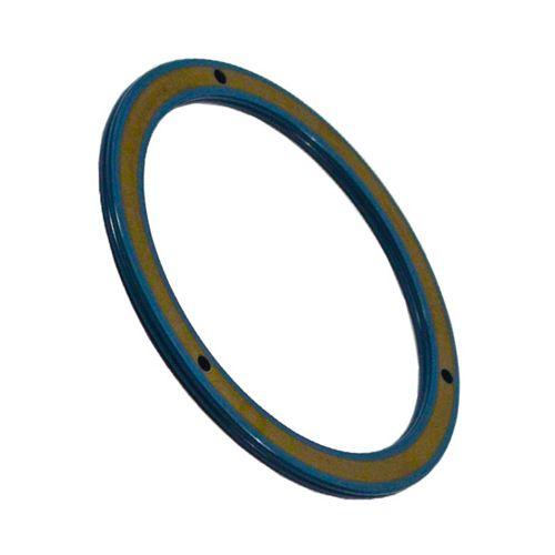 Anel Retentor de Borracha ARB Seal Bonded RD100 RD104 - 160701