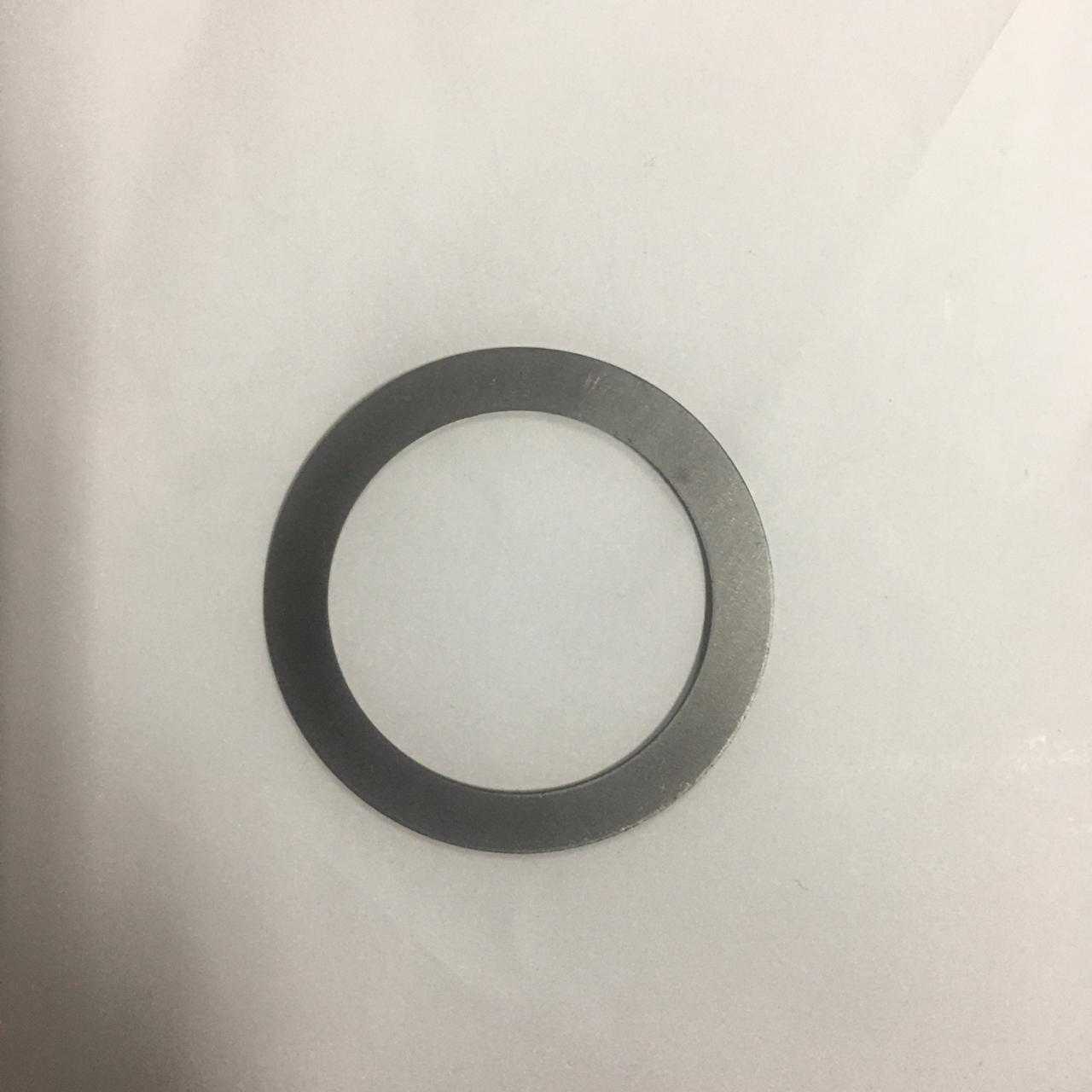 Arruela de Metal de encosto da planetária Para Bloqueio ARB RD123 RD102 - 151011