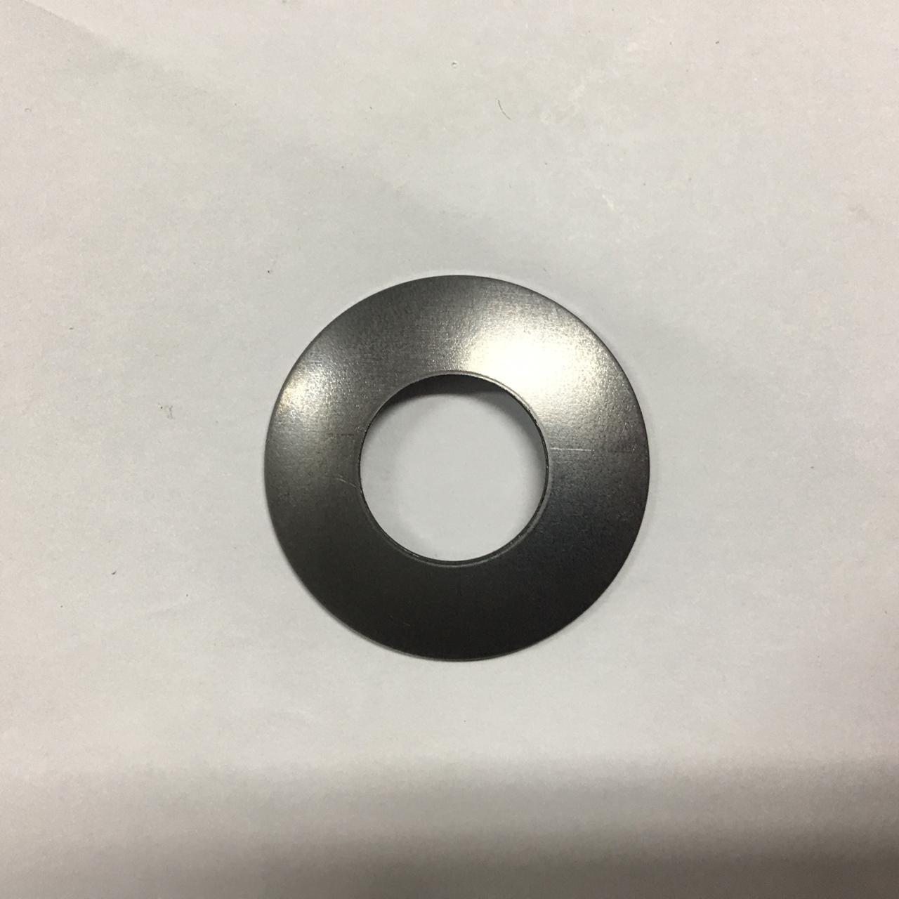 Arruela de Metal Para Bloqueio ARB RD56, RD01 - 151101