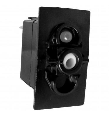 Botão ARB - 180209S