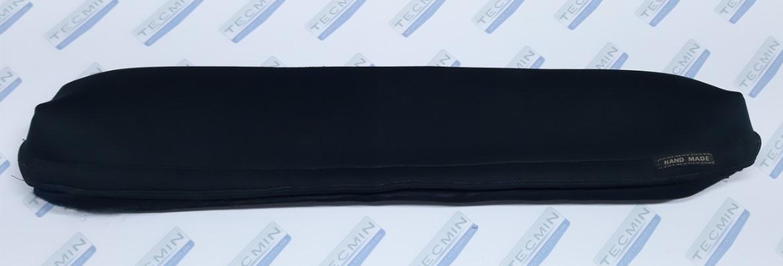 Capa de Neoprene Para Barra de LED 50X15X12CM - TREK-CNP002