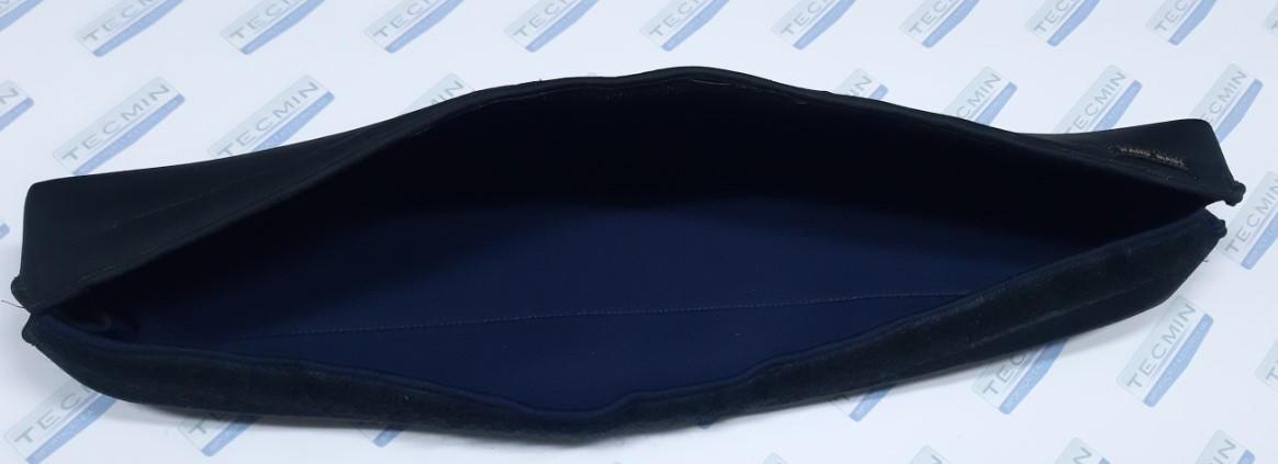 Capa de Neoprene Para Barra de LED 80X15X12CM - TREK-CNP003