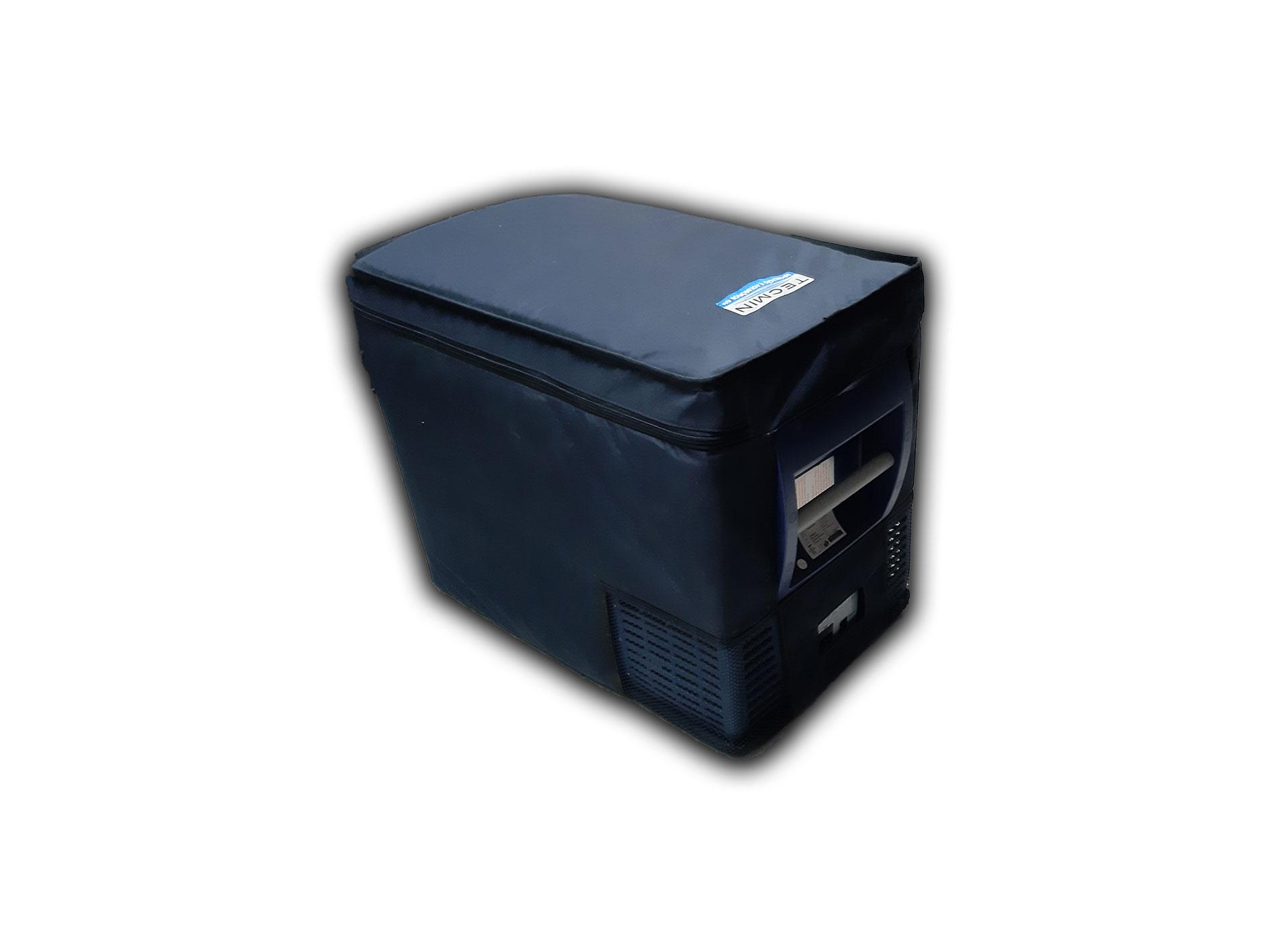 Capa Para Freezer Tecmin 47L - TREK-CPFT47
