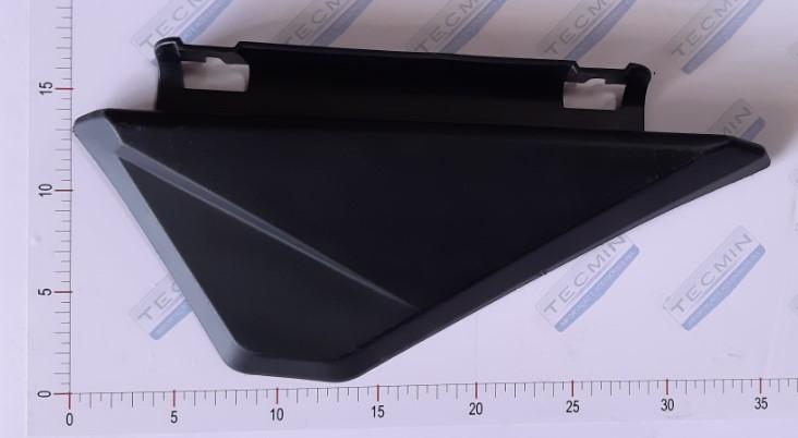 Carenagem / Plástico Acabamento da Porta LD Maverick X3 - 705010733