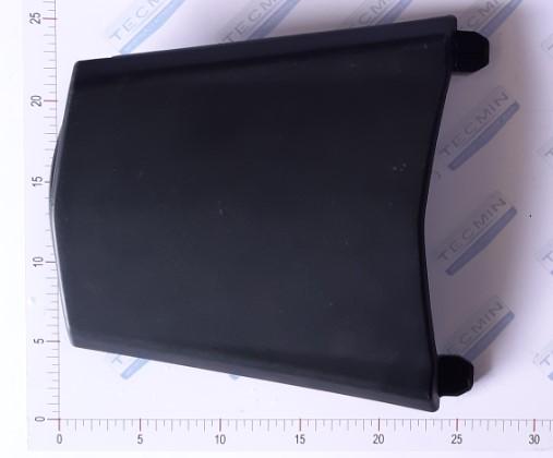 Carenagem / Plástico Tampa Fluido de Freio Maverick X3 - 707900400