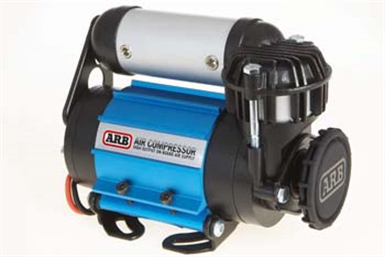 Compressor de Ar ARB Hi-Out Put - CKMA12