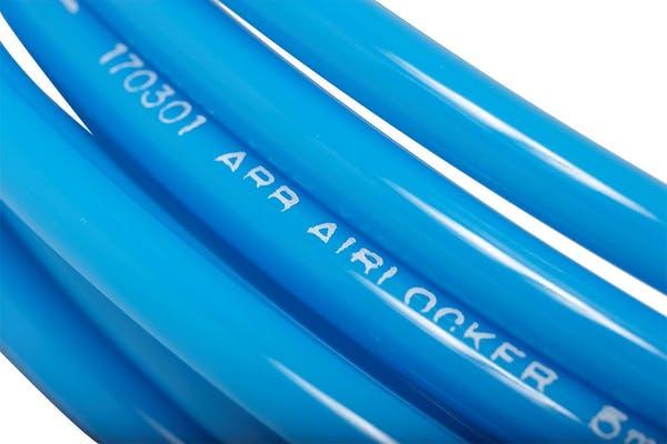 Mangueira do Blocante ARB 5mm Esp. 5m Comp. Azul - 170301