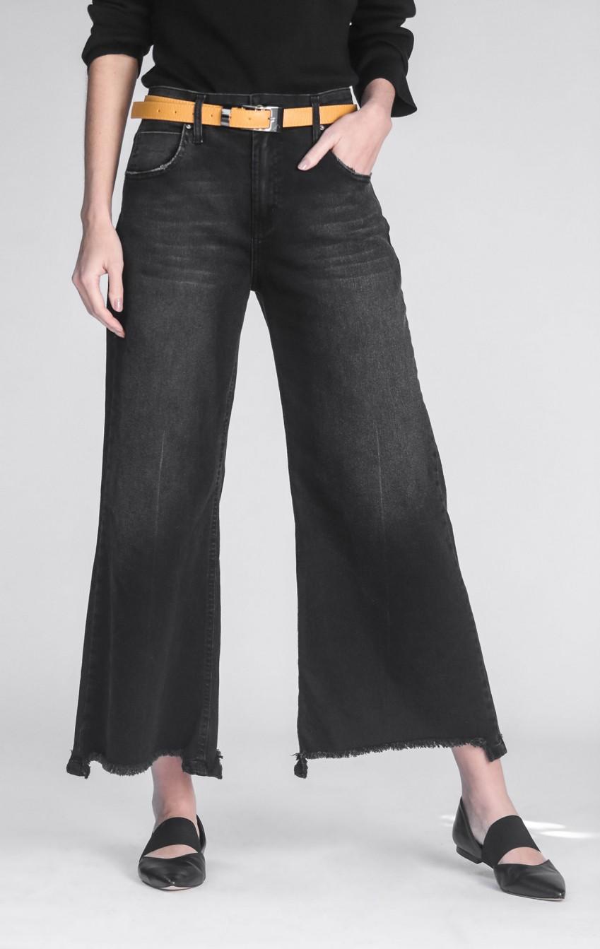 Calça Jeans CB Estonada - Foto 3