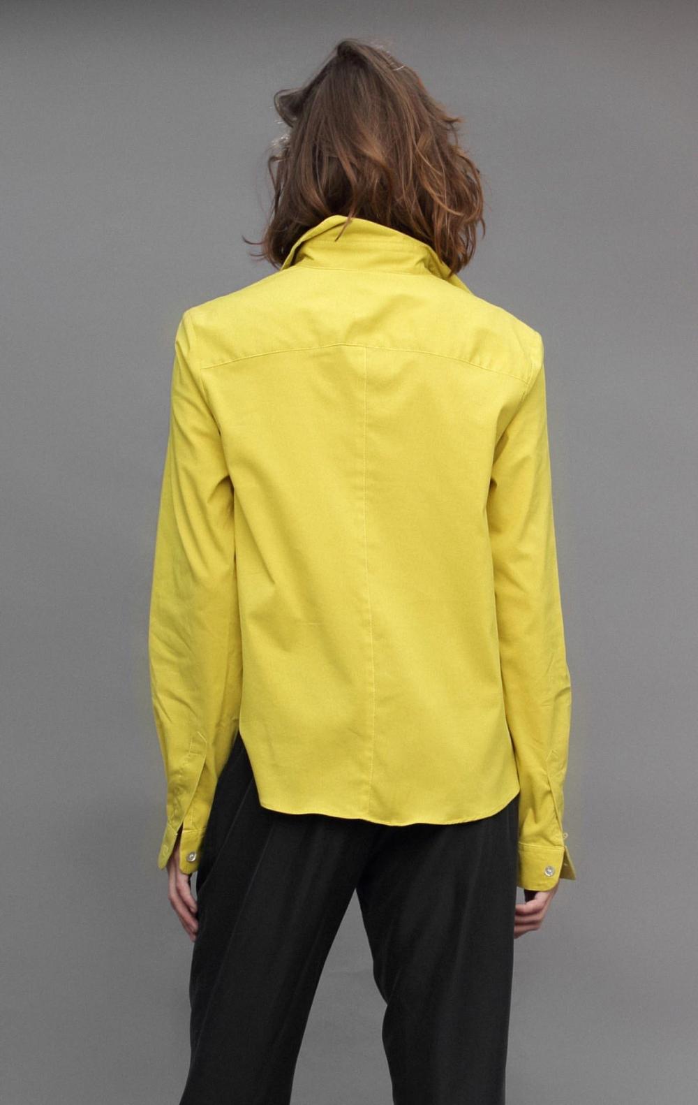 Camisa Aspesi - Foto 2