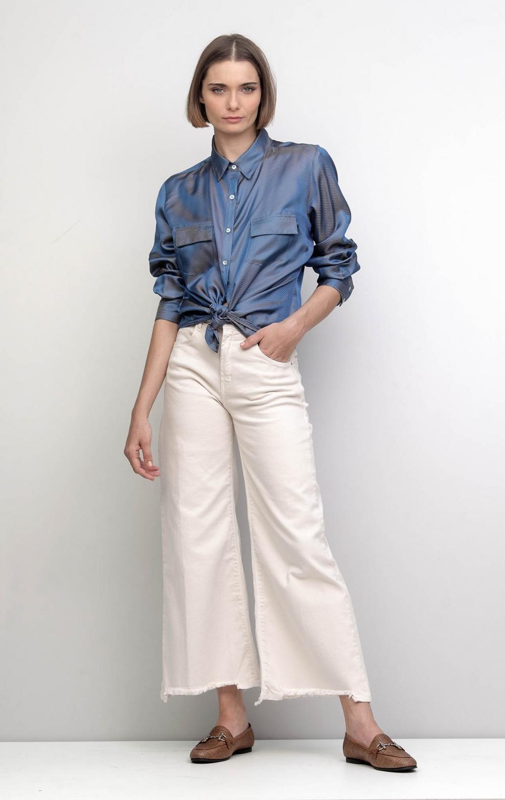 Camisa Macau Furtacor - Foto 1