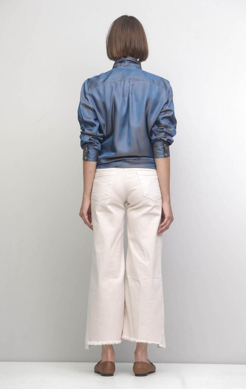 Camisa Macau Furtacor - Foto 3
