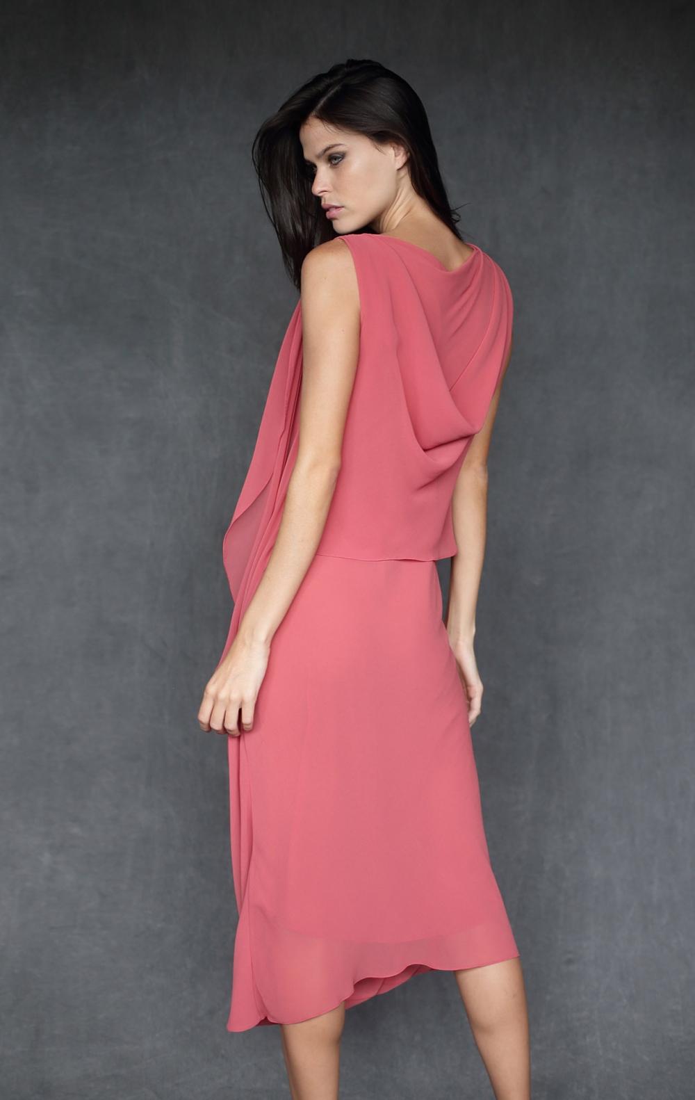 Vestido Anna Lichia  - Foto 2
