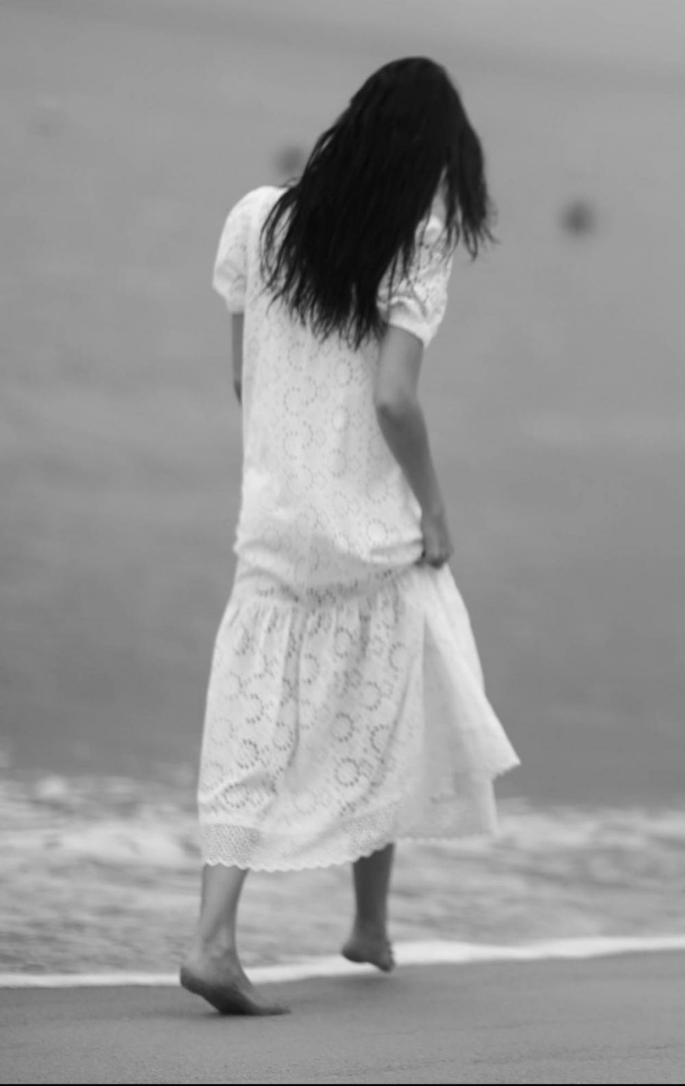 Vestido Laise Branco - Foto 3
