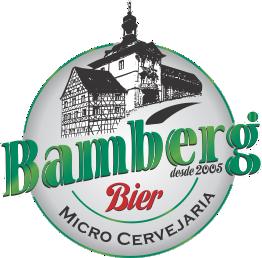 Bamberg Express