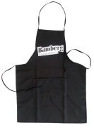 Avental Bamberg