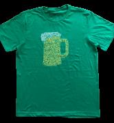 Camiseta Bamberg Mass