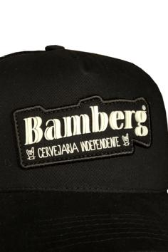 Boné Bamberg
