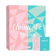 Chánical Mammy Lactatea (60 sachês)  - Tea Fit