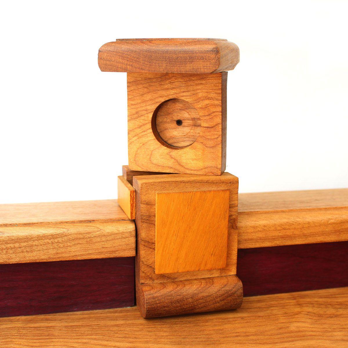 Altar O Pequeno Francisco  - O Pequeno Francisco