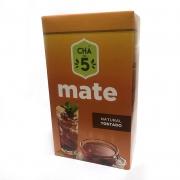 Chá das 5 - Tostado Natural - Mate Laranjeiras 250g