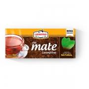 Chá Mate Laranjeiras - Natural - 40g