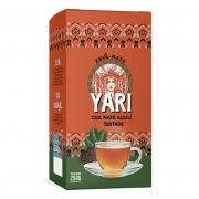Chá Mate Natural Tostado Yari - Mate Laranjeiras