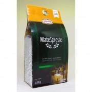 Chá MateSpresso Natural Verde - 250g