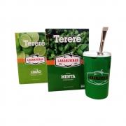 Combo Green - Tereré