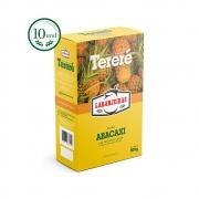 Combo Tereré Abacaxi - Composta de Erva Mate - 10 Und