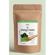 Energy Matte 32 Sachês