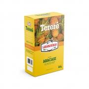 Tereré - Abacaxi - Composta de Erva Mate - 500g - Mate Laranjeiras