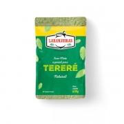 Tereré - Erva Mate Especial Natural - 500g - Mate Laranjeiras