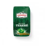 Tereré - Natural - Erva Mate - 500g - Mate Laranjeiras