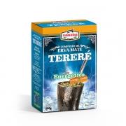 Tereré - Sabor Energético - Energy Matte - Composta de Erva Mate - 500g - Mate Laranjeiras