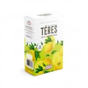 Tereré - Téres Premium - Limonada Suíça - Composta de Erva Mate - 500g - Mate Laranjeiras