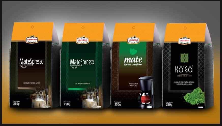 Combo MateSpresso