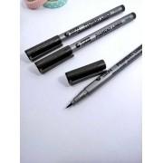 Brush Pen STA
