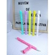 Caneta Flauta