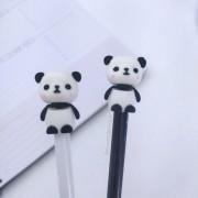 Caneta Panda Cute