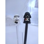 Caneta Star Wars M2