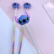 Caneta Stitch Multicolor