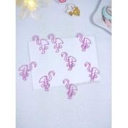 Clips Flamingo M2