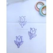 Clips Tulipa