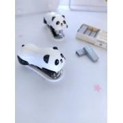 Grampeador Panda