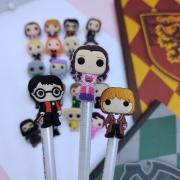 Ponteira Harry Potter