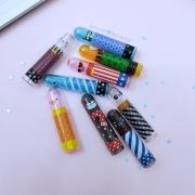 Protetor de pontas para lápis